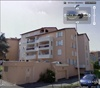 Vign_photo_immeuble_google_earth